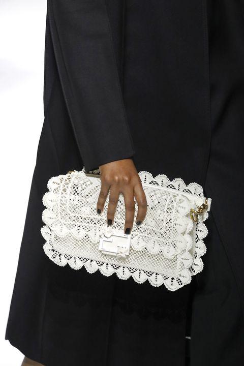 fendi   details   milan fashion week springsummer 2021