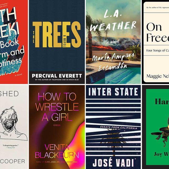 alta september book picks