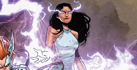 Fictional character, Cg artwork, Illustration, Black hair, Graphic design, Art, Superhero, Graphics,