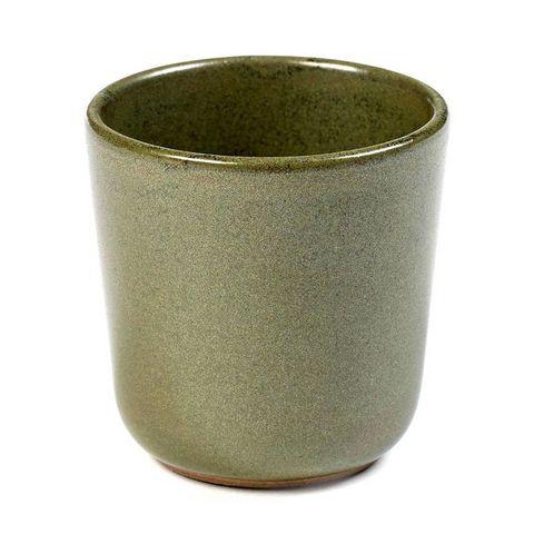 serax surface koffiekopje