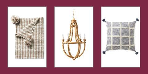 Earrings, Font, Chandelier, Light fixture, Metal, Brass, Fashion accessory, Jewellery, Furniture,