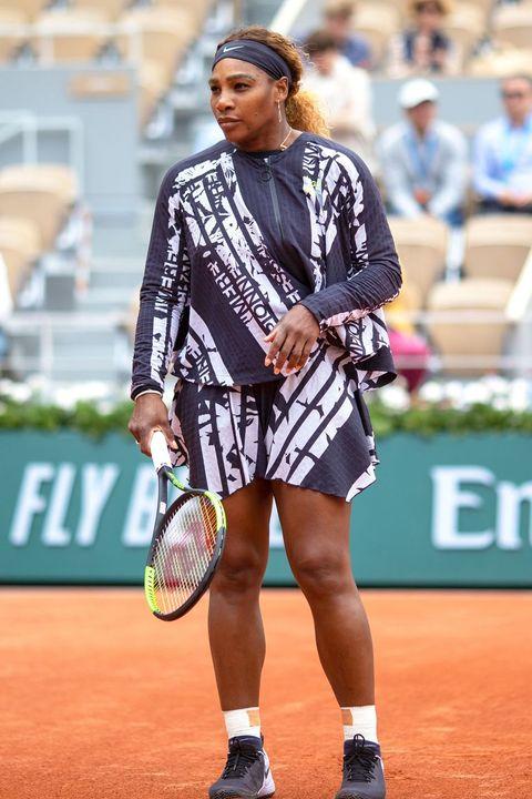 Tennis Dress Code Wimbledon The History Of Tennis Whites