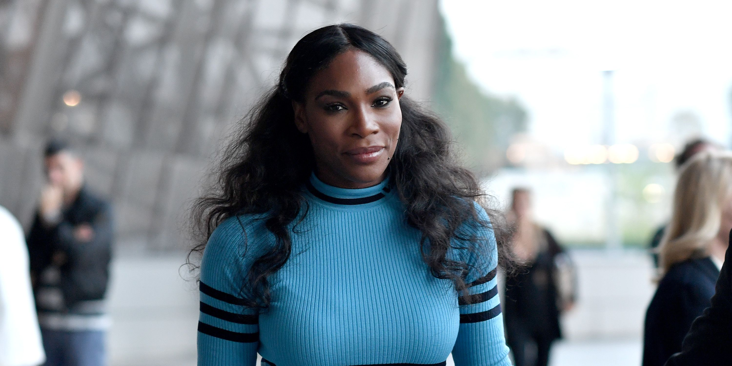 serena-williams-naakt-borstkankermaand
