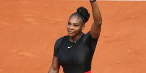 serena-williams-catsuit-verboden