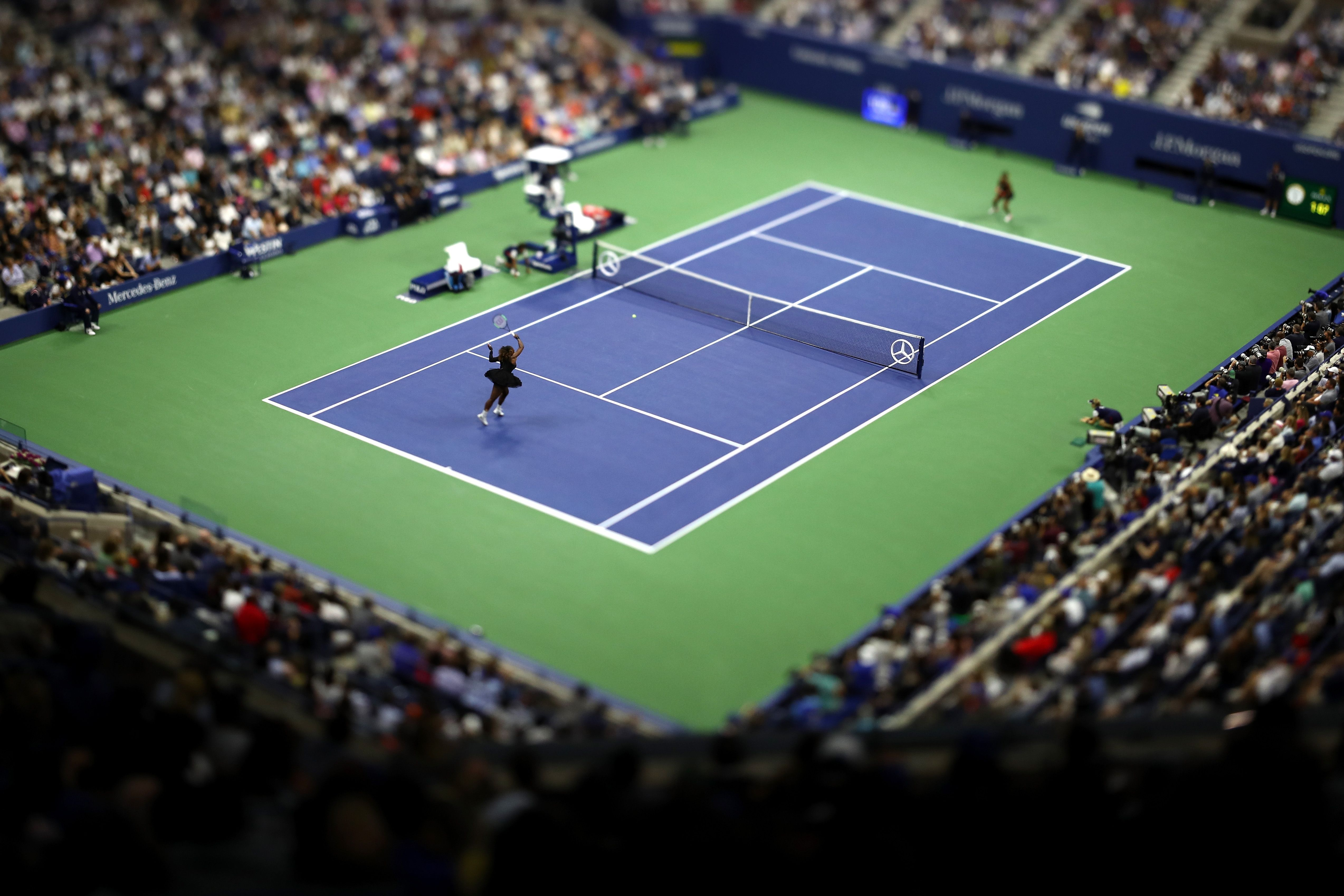 U S Open 2019 Guide What To Know About Attending The Us Open In Ny