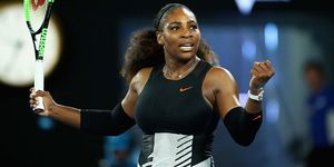 serena williams therapie seksisme