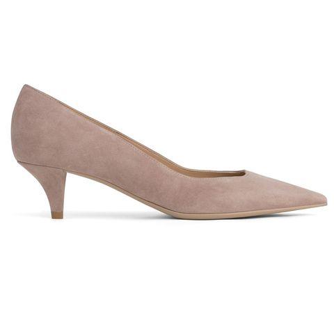 セルジオロッシ 靴 パンプス シューズ SERGIO ROSSI