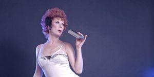 Serie tv Fosse Verdon su Sky: chi era Gwen Verdon, la moglie di Bob Fosse