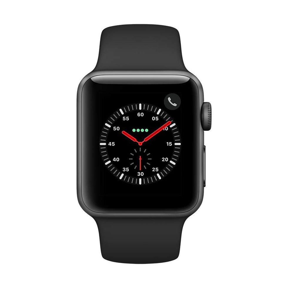 The Apple Watch Series 3 Is On Sale For Its Lowest Price Before Amazon Prime Day