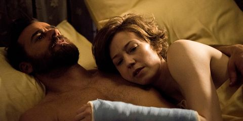 series buenas the leftovers