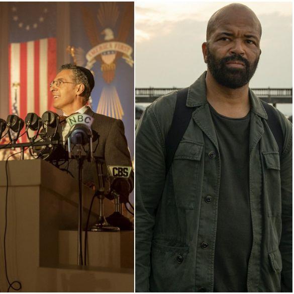 Las mejores series de HBO en 2020