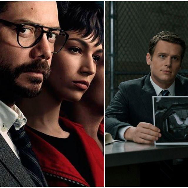 10 Buenas Series De Netflix Para Disfrutar En 2020