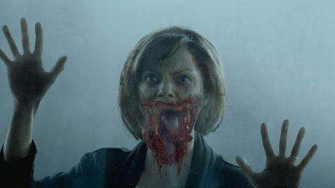series-terror-miedo-la-niebla netflix