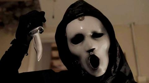 series-terror-miedo-scream-netflix
