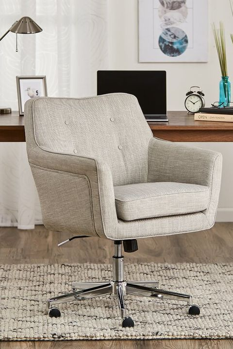 10 Most Comfortable Office Chairs 2020 Comfortable Desk Chairs