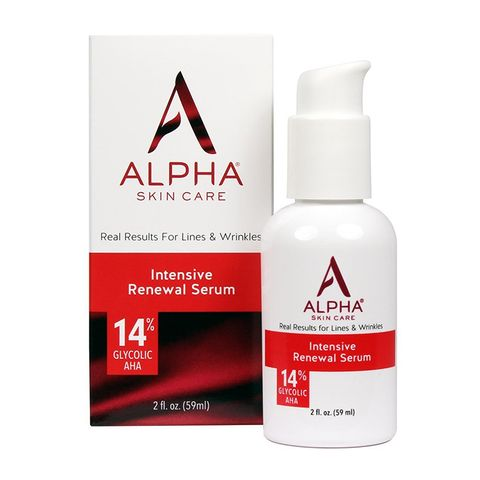 Product, Water, Liquid, Fluid, Solution, Personal care, Skin care,