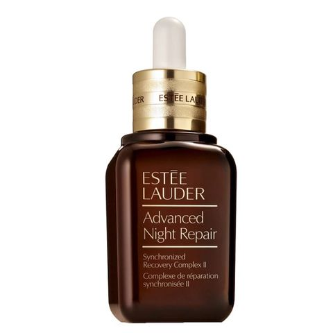 Anti aging huidserums