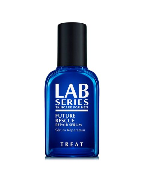 Product, Liquid, Fluid, Water, Personal care, Material property, Electric blue, Nail polish, Nail care, Solution,