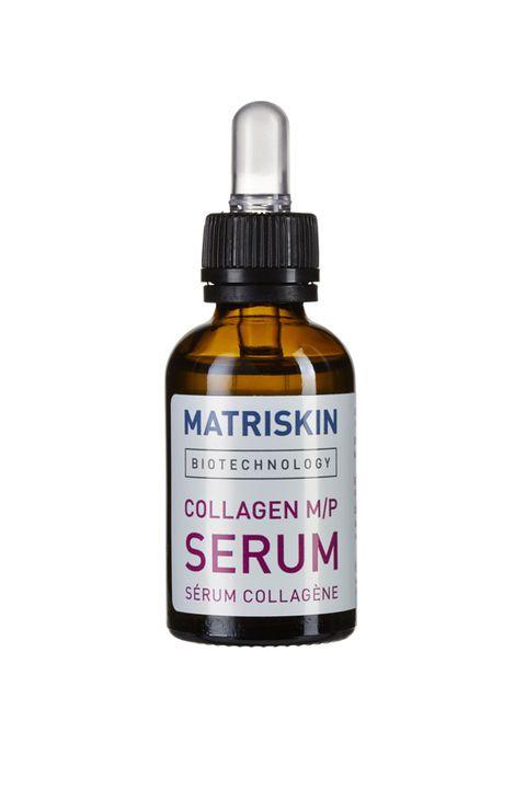 matriskin serum