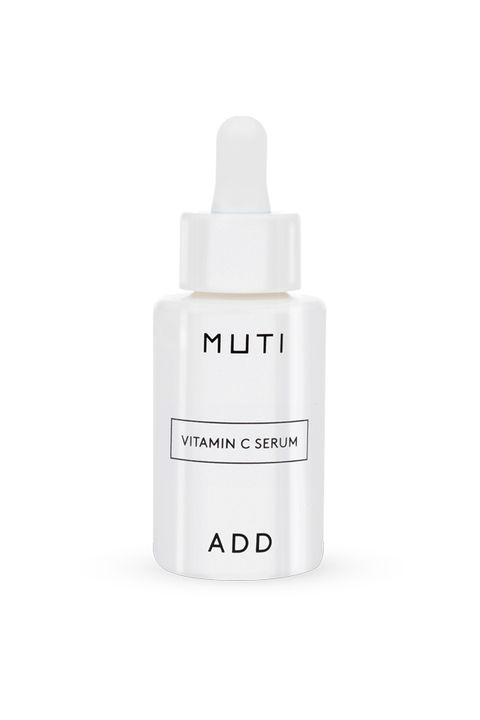 White, Product, Plastic bottle, Liquid,