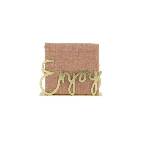 Beige, Pink, Brown, Font, Coin purse, Rectangle,