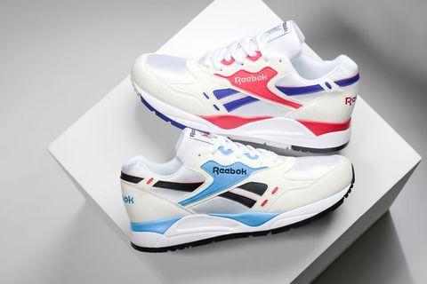 Zapatillas Reebok Bolton, nuevas zapatillas reebok, nuevas zapatillas bolton, zapatillas reebok, edición limitada