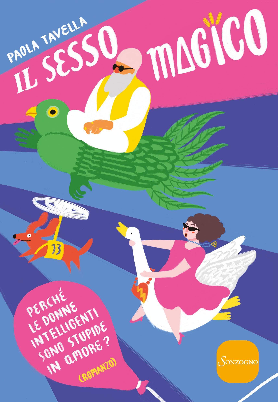 Sesso cartoons.com