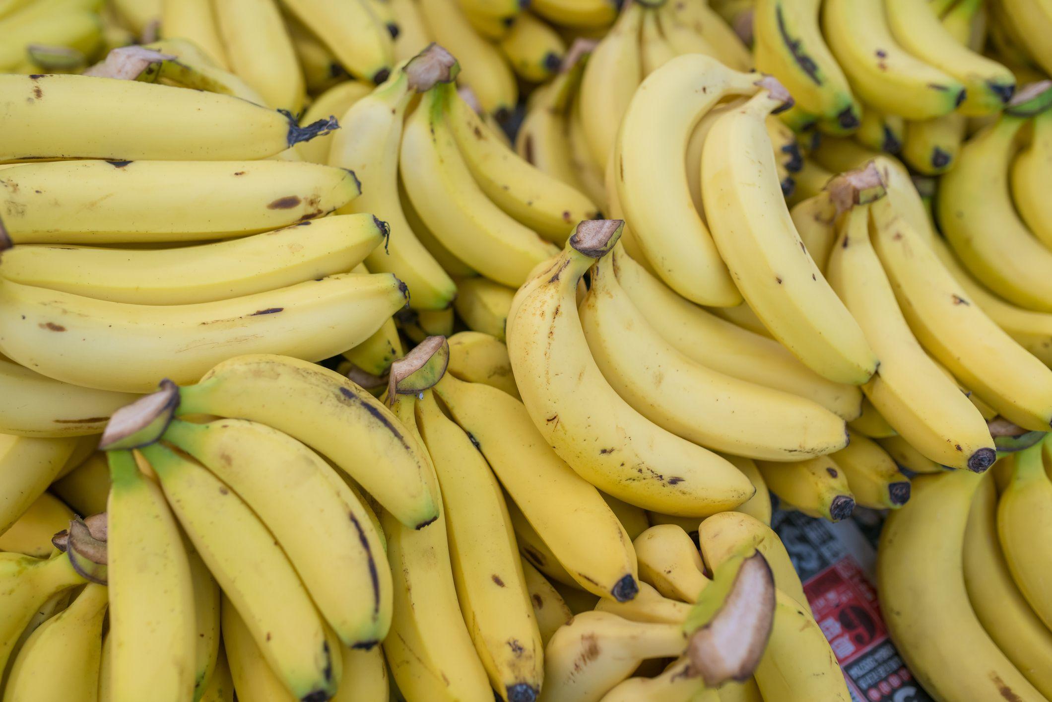 Comer fruta para bajar de peso foros