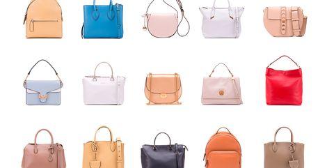 How To Clean Your Handbag Best Ways