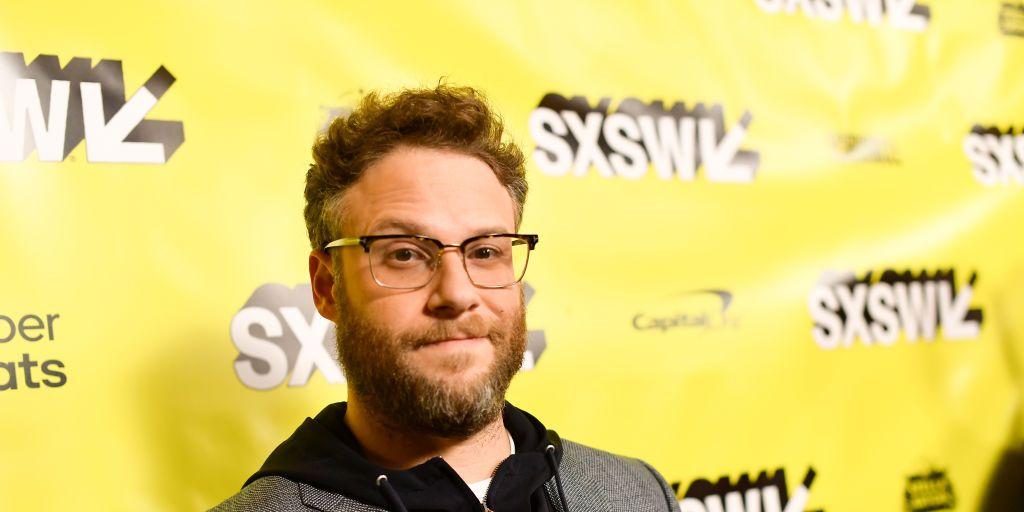 'Good Boys' Premiere - 2019 SXSW Conference and Festivals