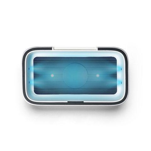 新型コロナウイルス対策, 新型コロナウイルス, 感染症,対策,撃退, 寄付, CASETiFY, スマホ用UVサニタイザー, 殺菌, iPhone