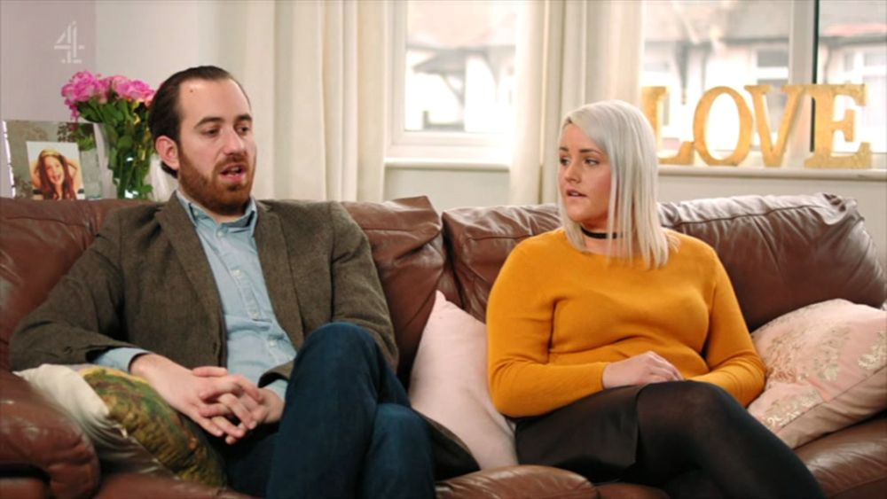 Wife trade men sex videos