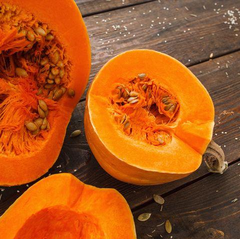 Pumpkin Nutrition Facts Best Health Benefits Of Pumpkin