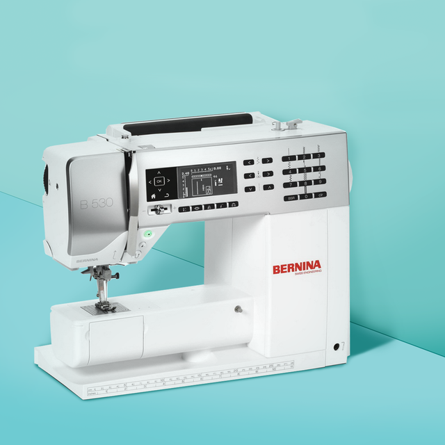 10 Best Sewing Machines to Buy 2020 - Top Sewing Machine ...