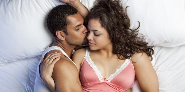 what percentage of americans have oral sex
