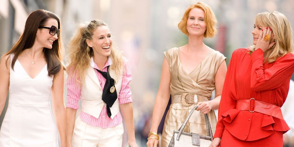 31 Best Feel-Good Movies to Make You Happier