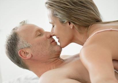 Violated gay sex