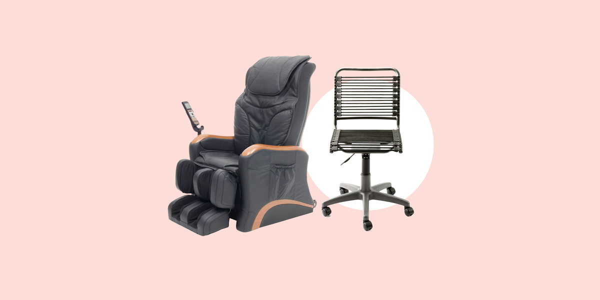 Chair sex The 7