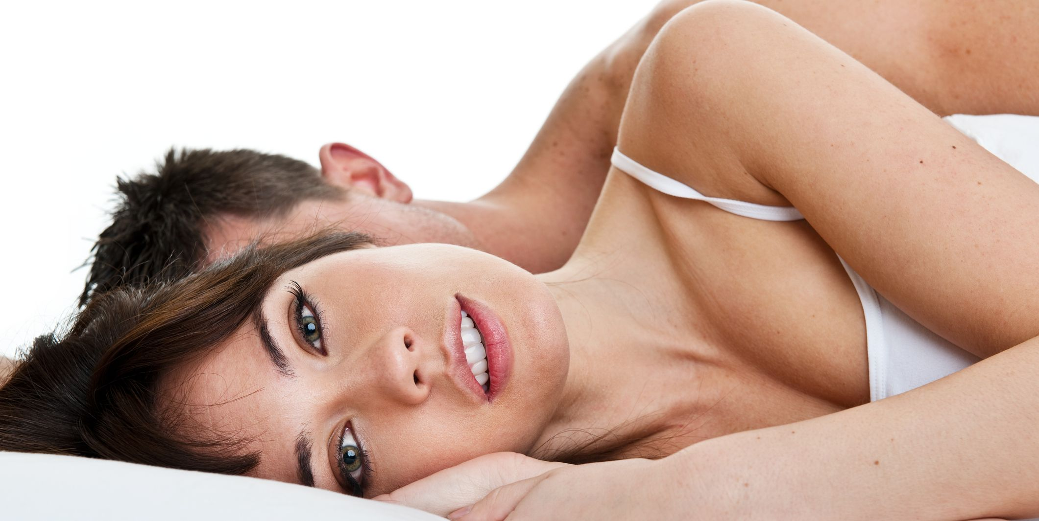 6 best sex positions during pregnancy