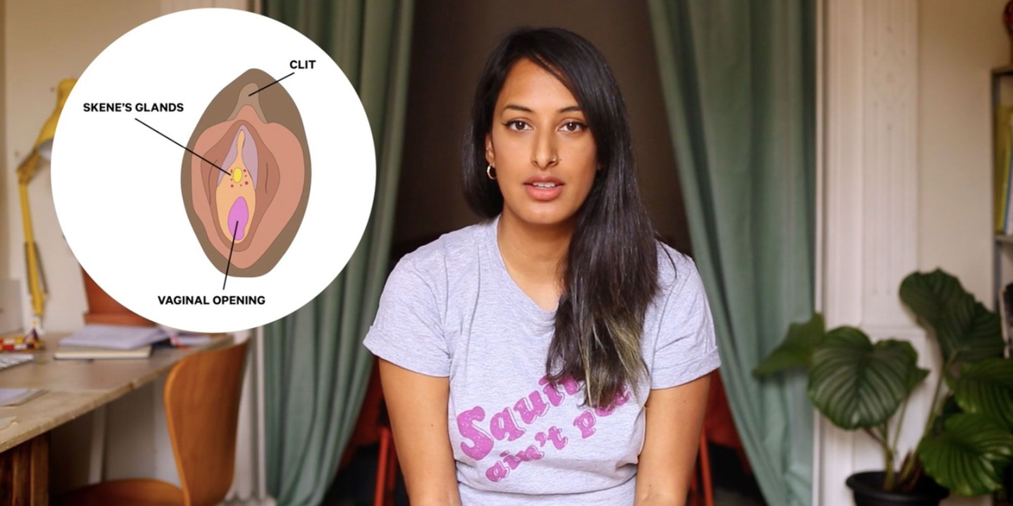 Δωρεάν Sex εκπαίδευση βίντεο γκέι αθλητής ιμάντα πορνό