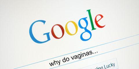 sex-google-search.jpeg