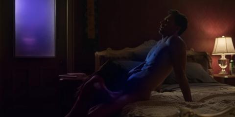 netflix sex life sex scenes