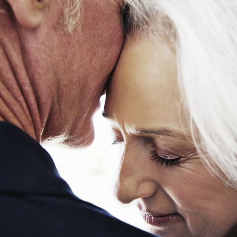 7 ways to feel sexually satisfied in your 60s and 70s
