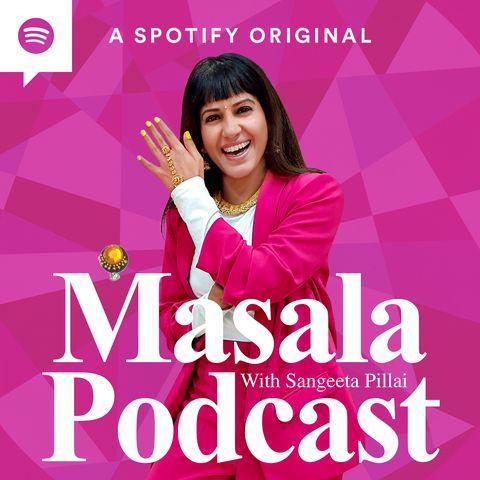 sex podcasts  masala podcast