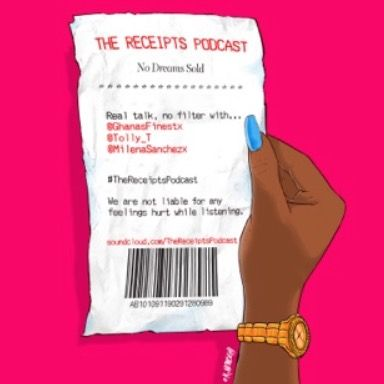 sex podcast   the receipts podcast