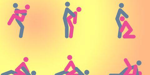 sex-positions.jpg