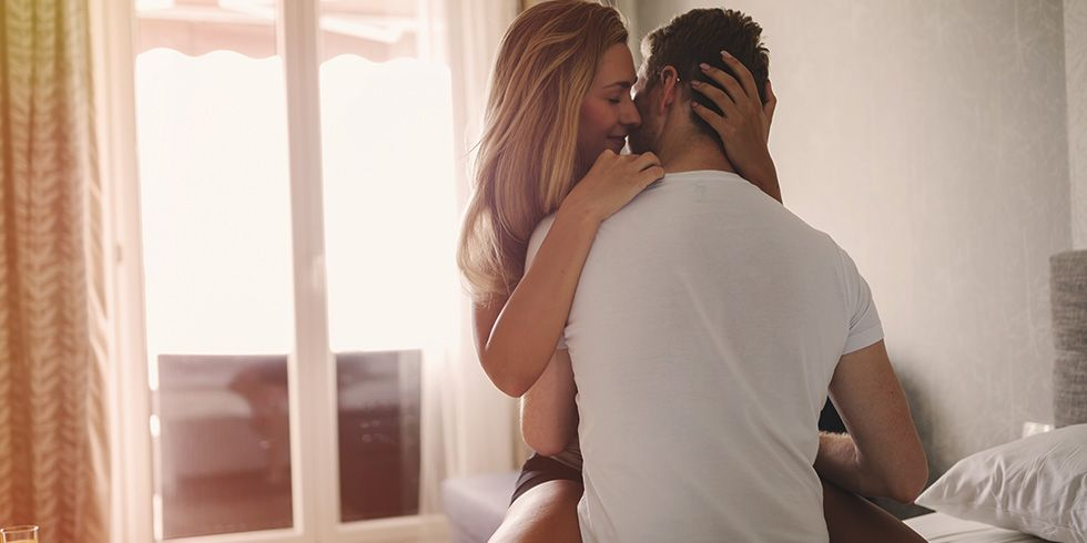 Plus size women sexual position preferences