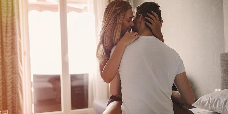 sex positions girls love