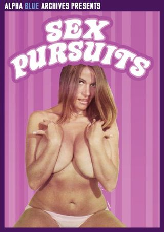 sex pursuits