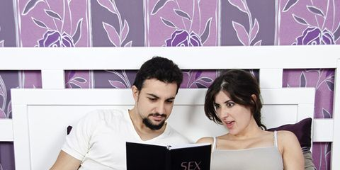 sex-self-help.jpg